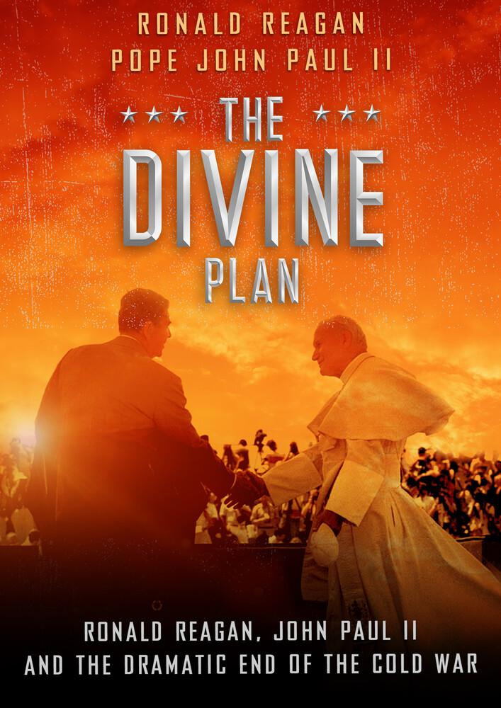 - Divine Plan