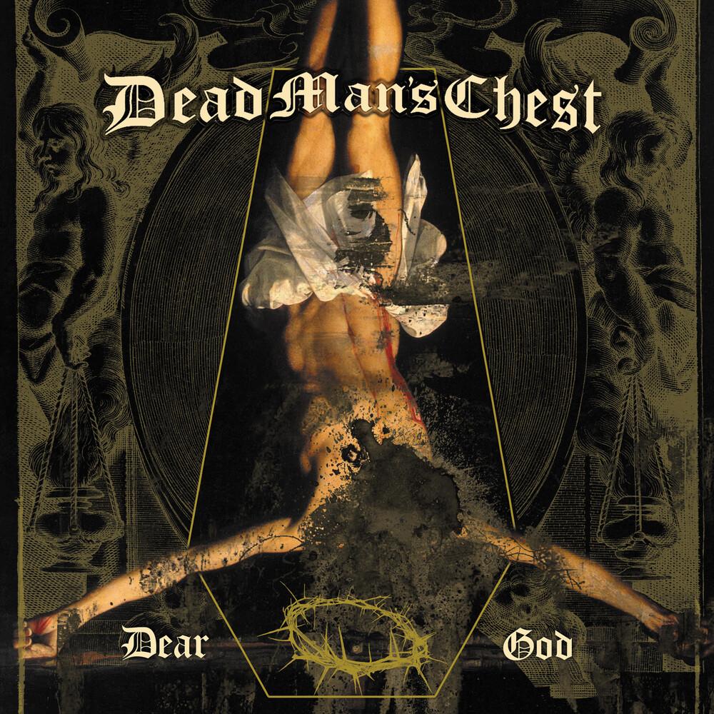Dead Mans Chest - Dear God