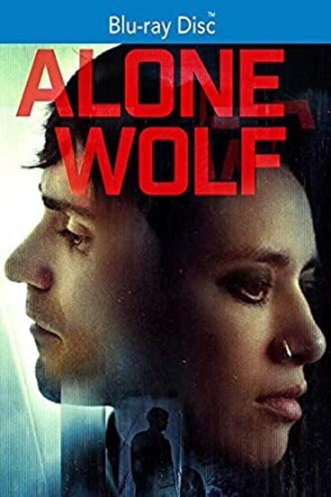 - Alone Wolf
