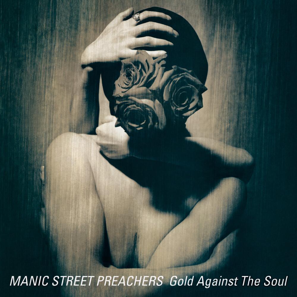 Manic Street Preachers - Gold Against The Soul (Rmst) (Uk)
