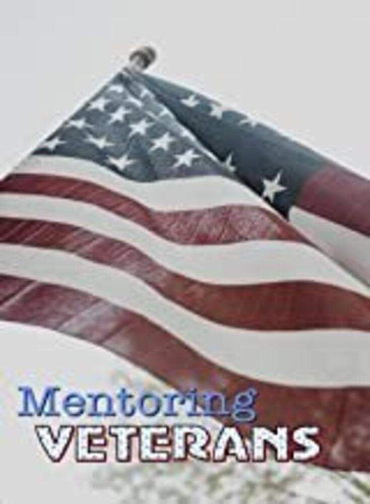 - Mentoring Veterans / (Mod)