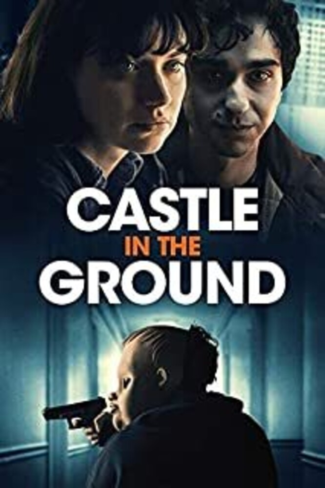 - Castle In The Ground / (Mod)