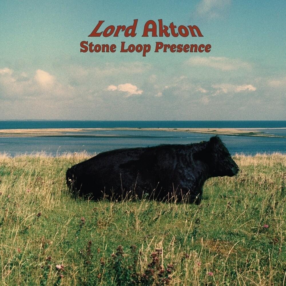 Lord Akton - Stone Loop Presence