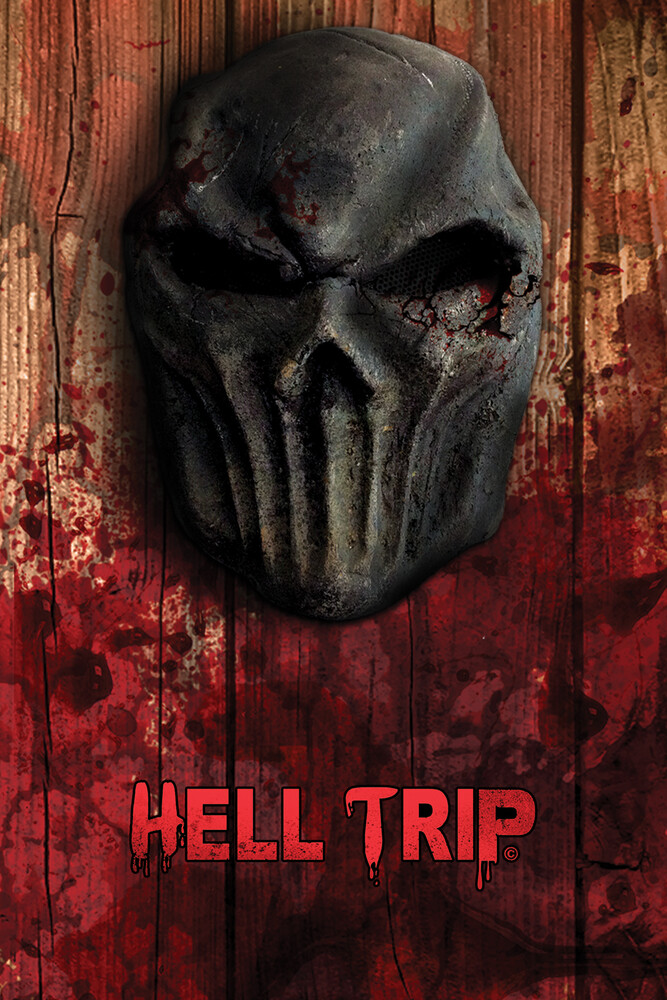- Hell Trip