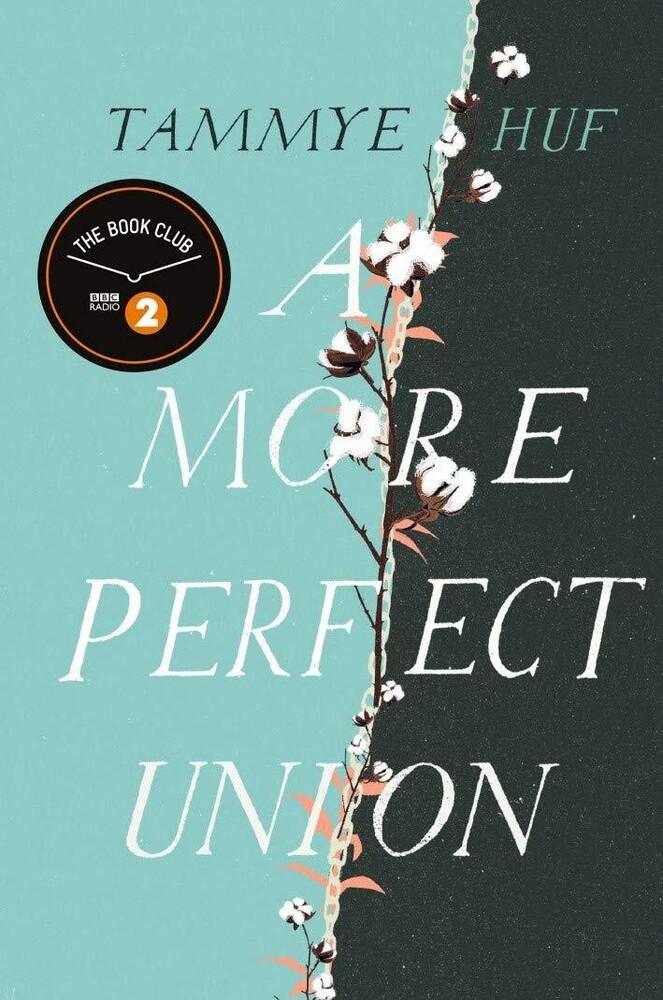 Tammye Huf - More Perfect Union (Ppbk)