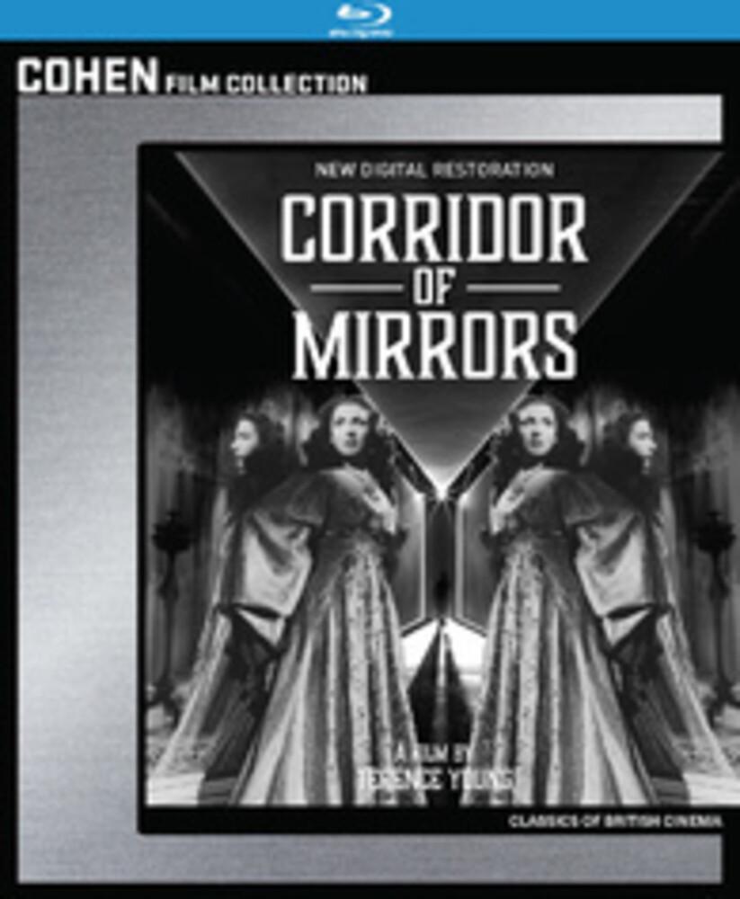 Corridor of Mirrors (1948) - Corridor Of Mirrors (1948)