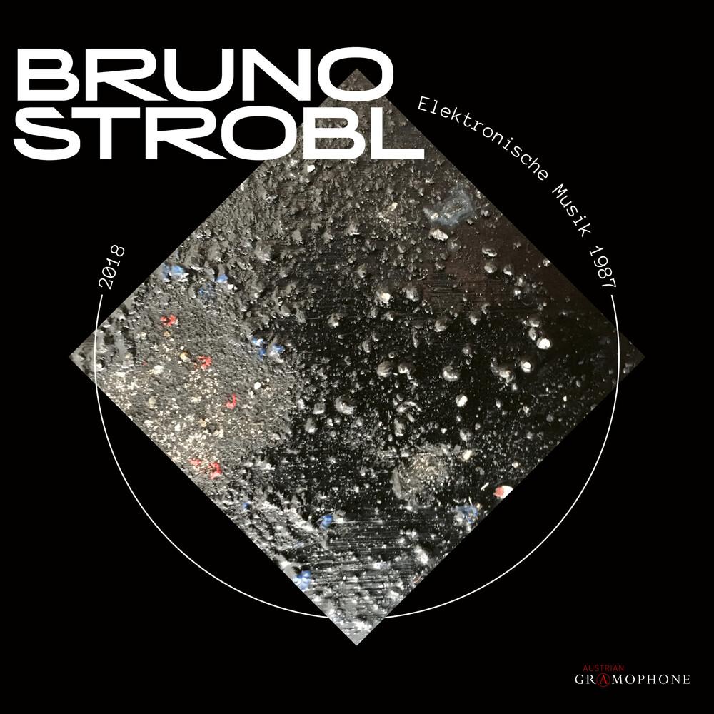 Strobl - Elektronische Musik
