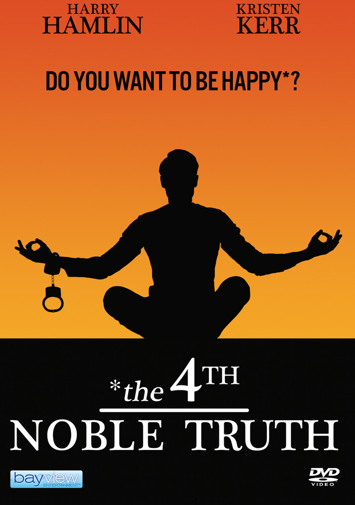 4th Noble Truth - The 4Th Noble Truth