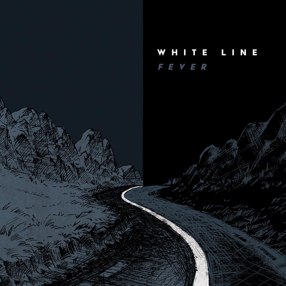 Emery - White Line Fever (Dig)