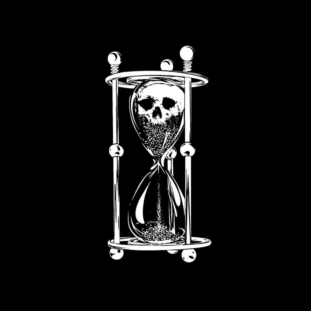 N8NOFACE - Just Here To Die