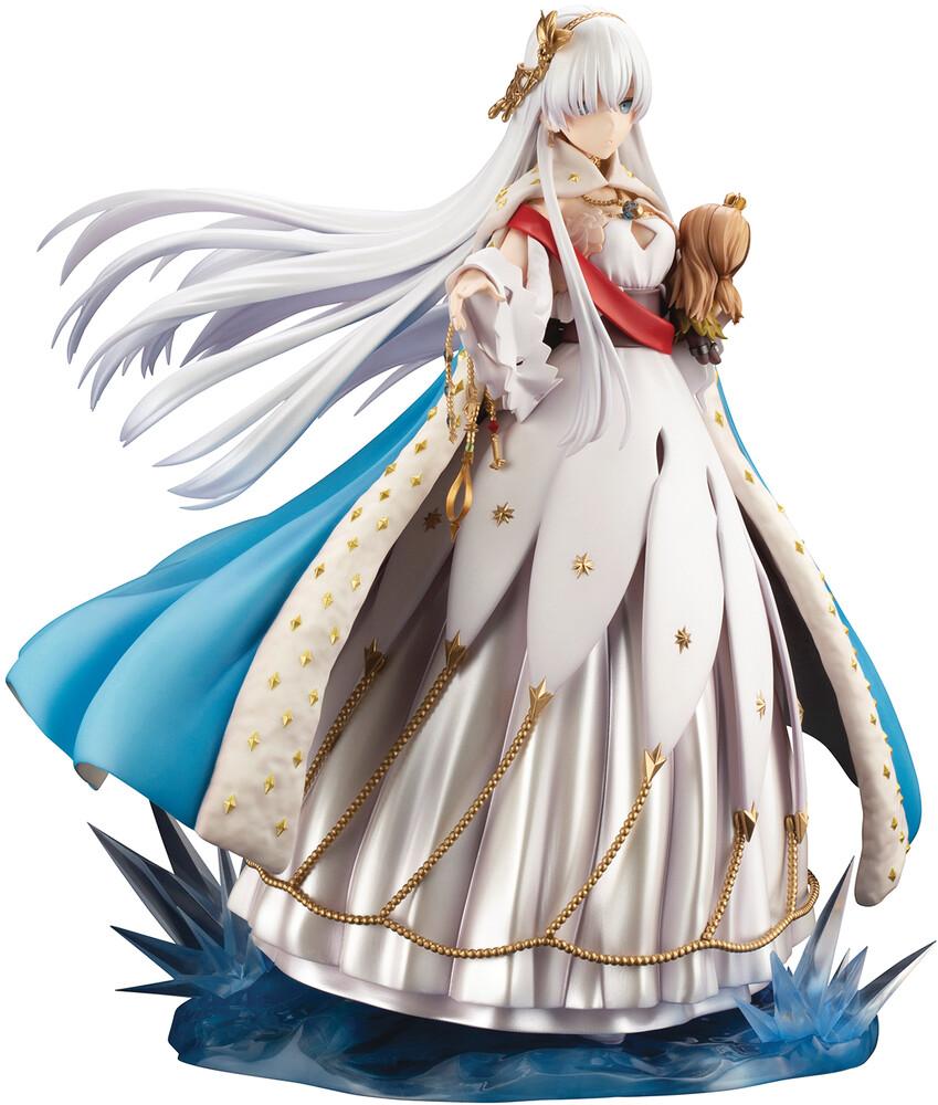 Fate/Grand Order - Caster/Anastasia - Kotobukiya - Fate/Grand Order - Caster/Anastasia