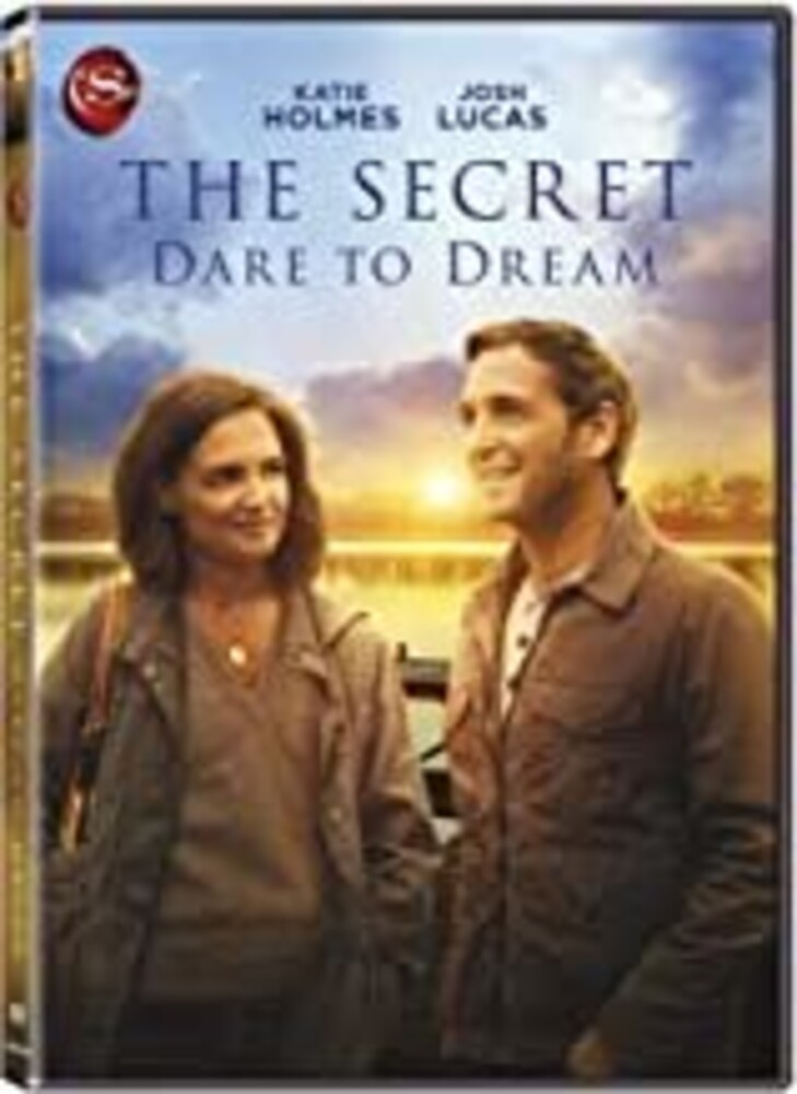 Secret: Dare to Dream - Secret: Dare To Dream