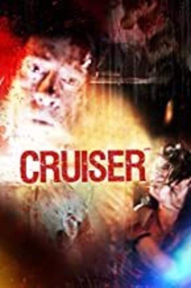 - Cruiser / (Mod)