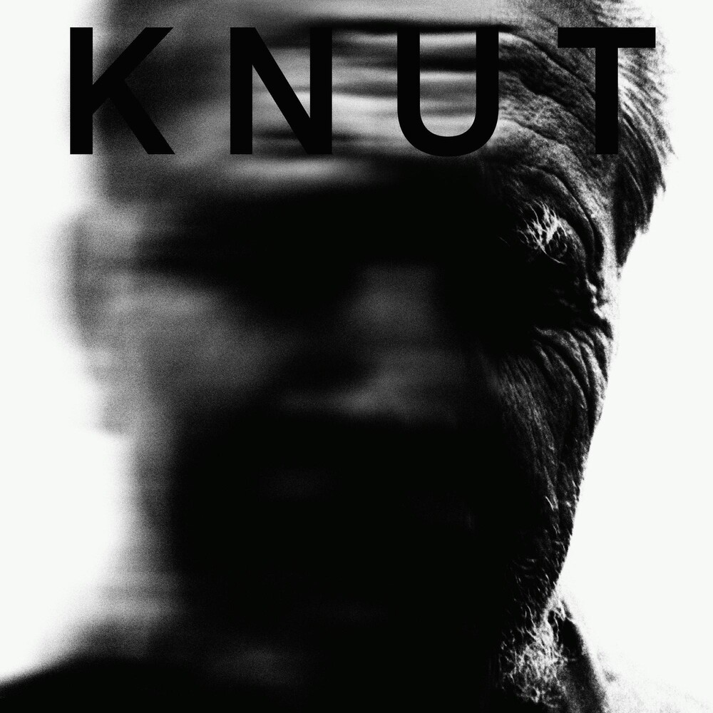 Knut - Leftovers