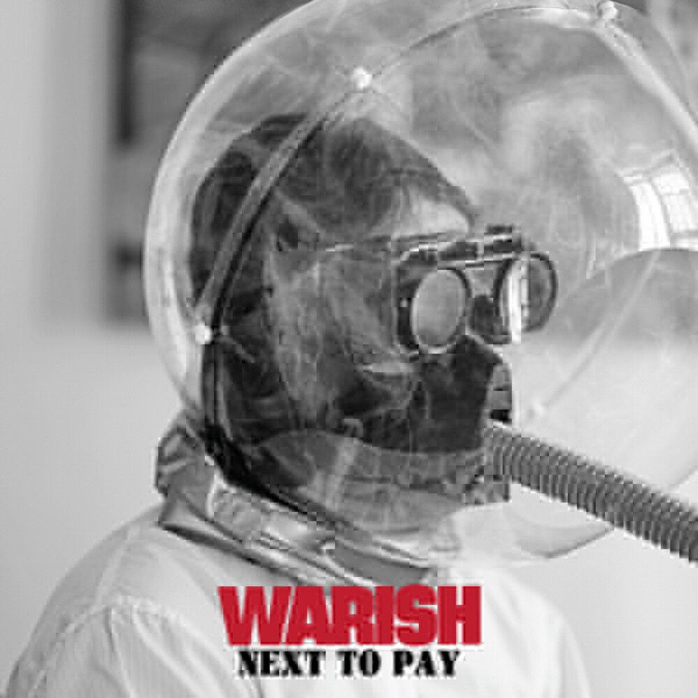 Warish - Next To Pay