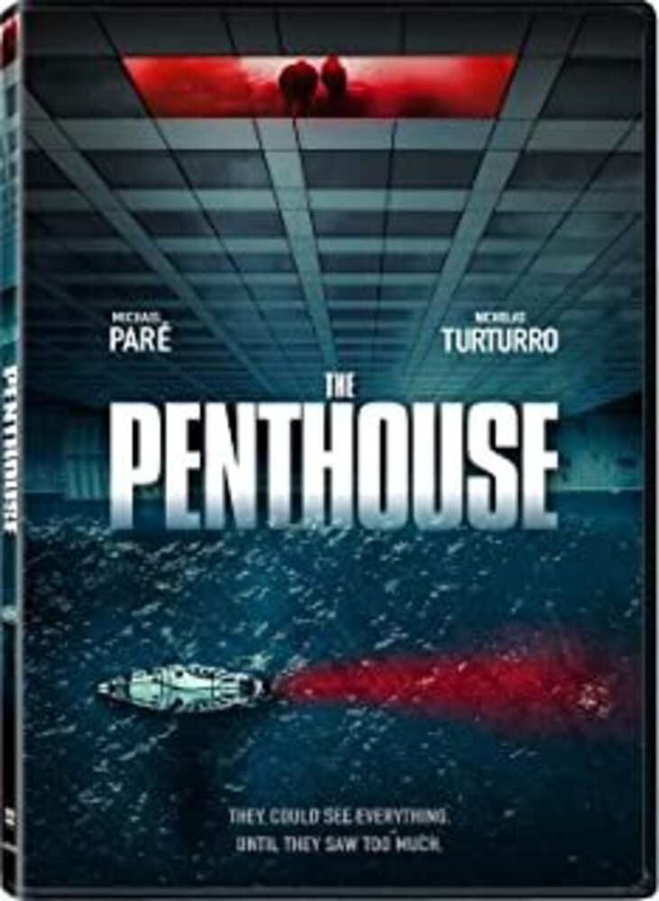 - The Penthouse