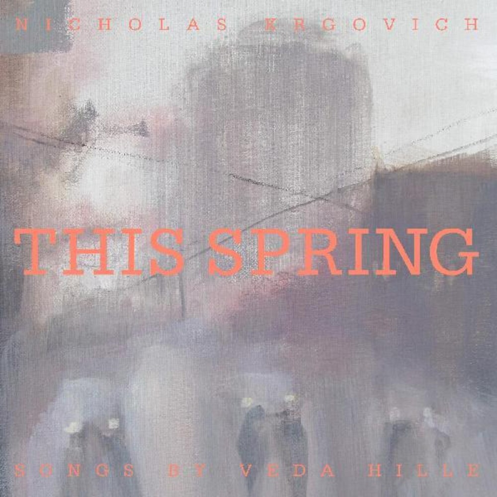 - This Spring