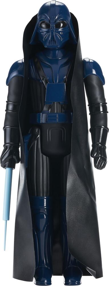 - Star Wars Darth Vader Concept Jumbo Figure (Clcb)