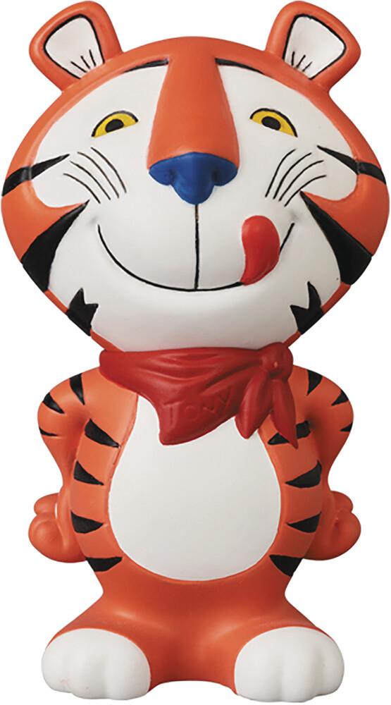 - Kelloggs Classic Style Udf Series Tony The Tiger