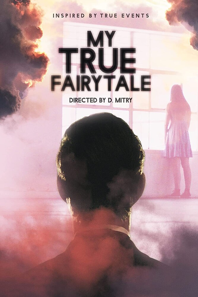 - My True Fairytale / (Mod)