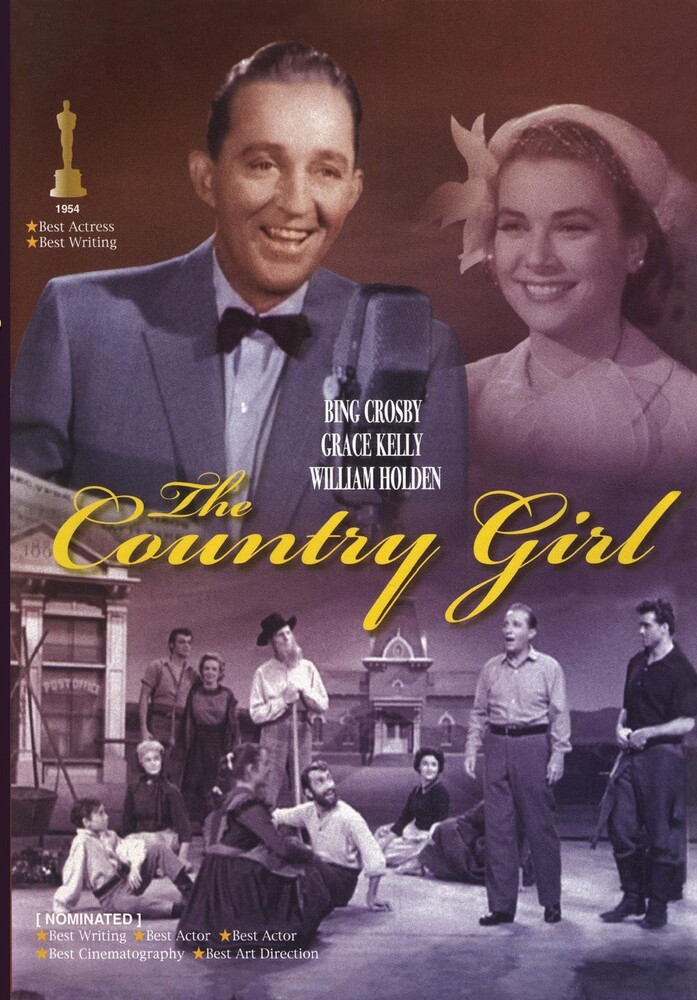 Country Girl - Country Girl / (Aus Ntr0)