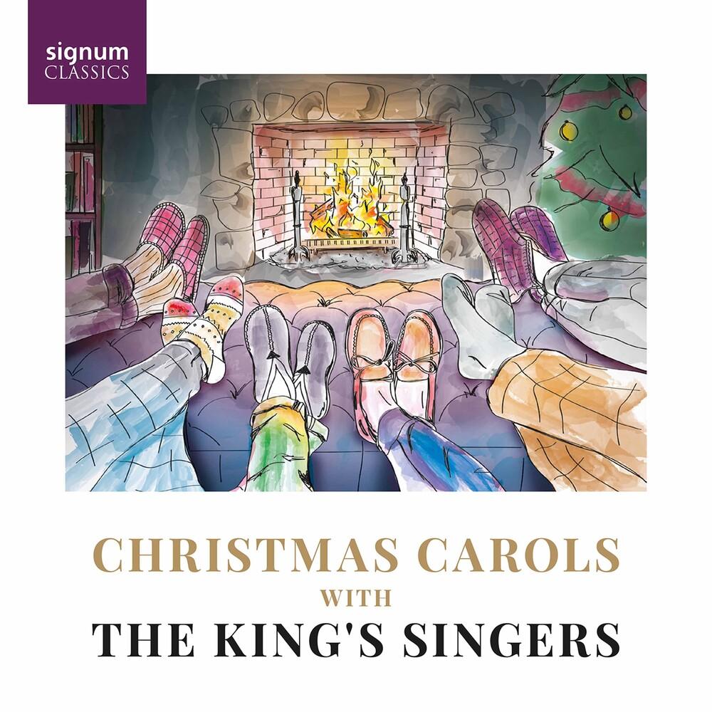 Christmas Carols / Various - Christmas Carols / Various