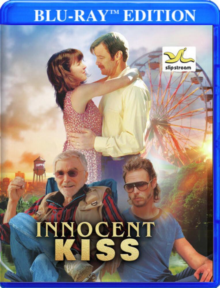 Innocent Kiss - Innocent Kiss / (Mod)
