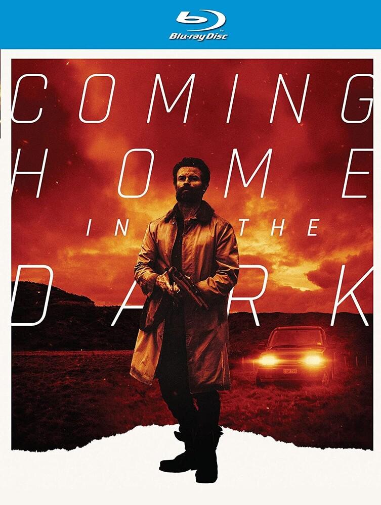 Coming Home in the Dark - Coming Home In The Dark