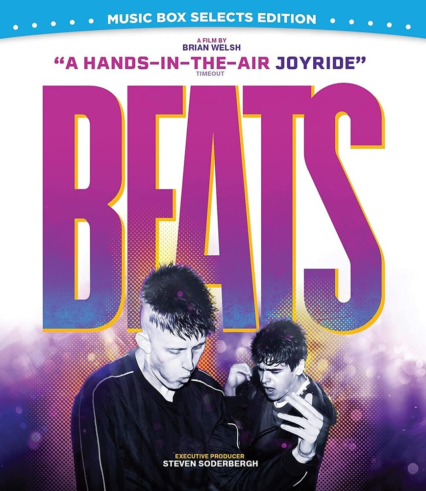 Beats - Beats