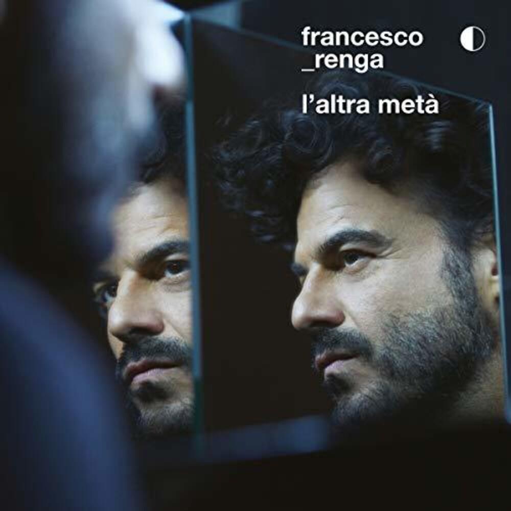 Francesco Renga - L'altra Meta: Sanremo 2019 (Ita)