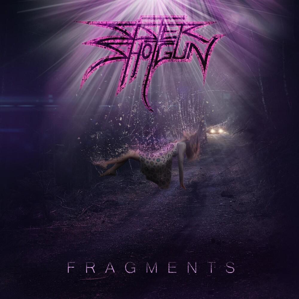 Sister Shotgun - Fragments