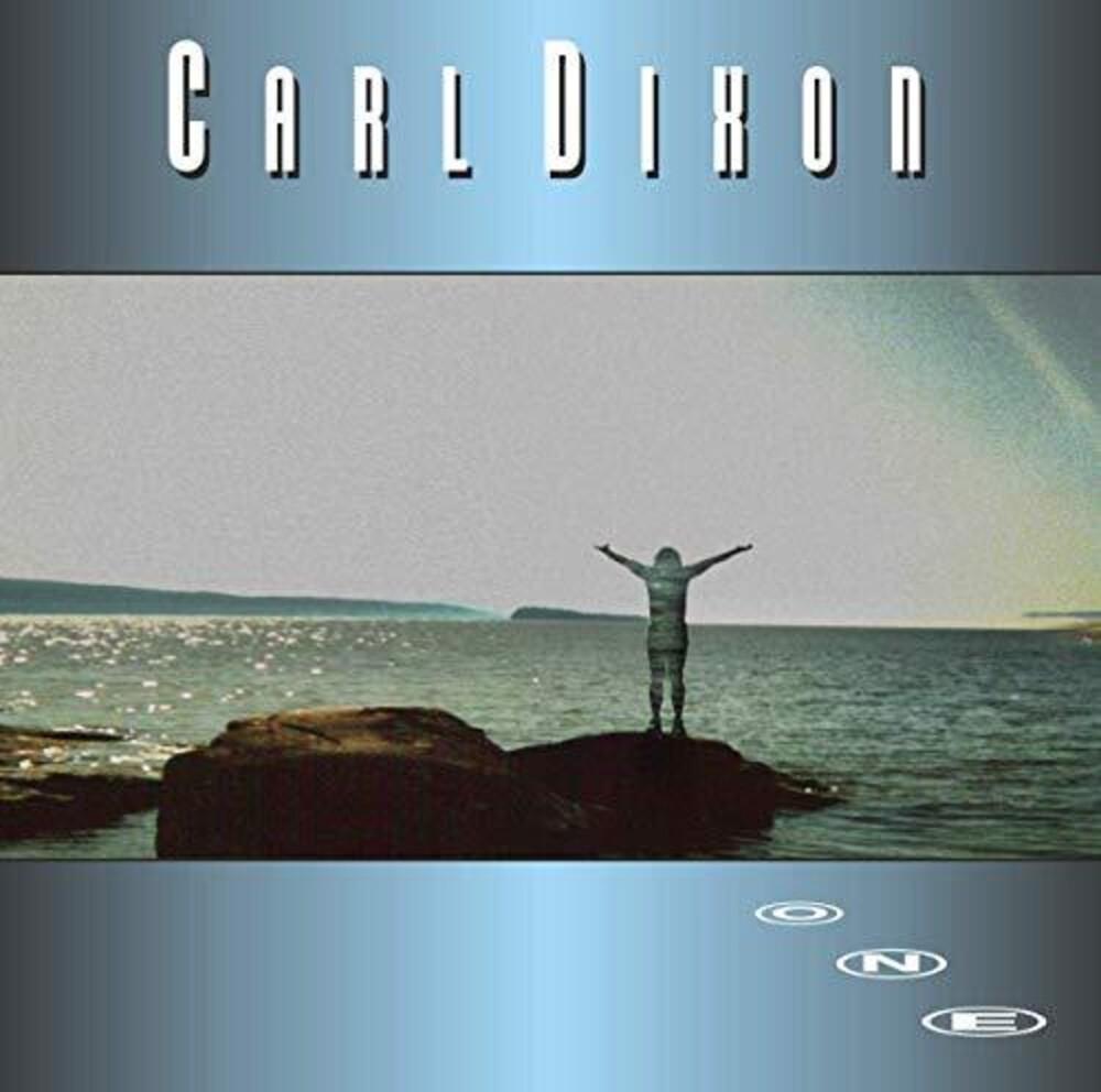 Dixon Carl - One