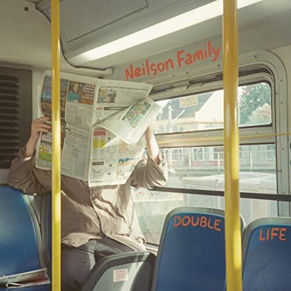 Neilson Family - Double Life