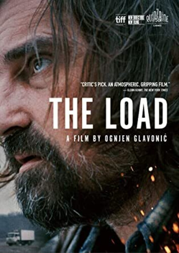 - The Load