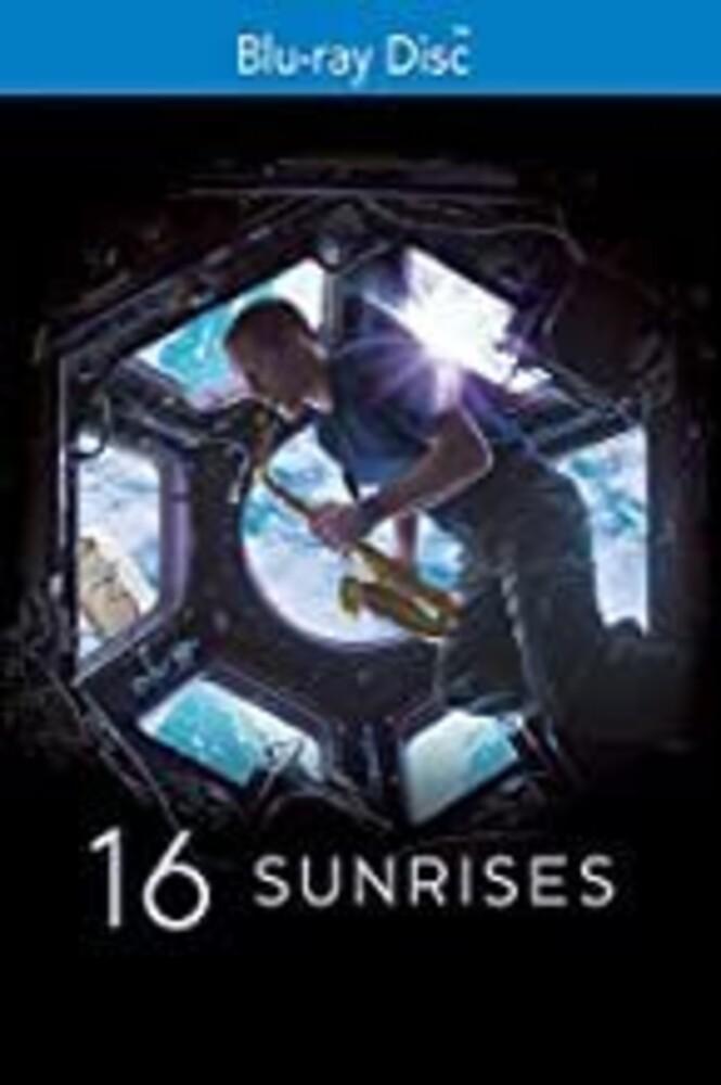 - 16 Sunrises