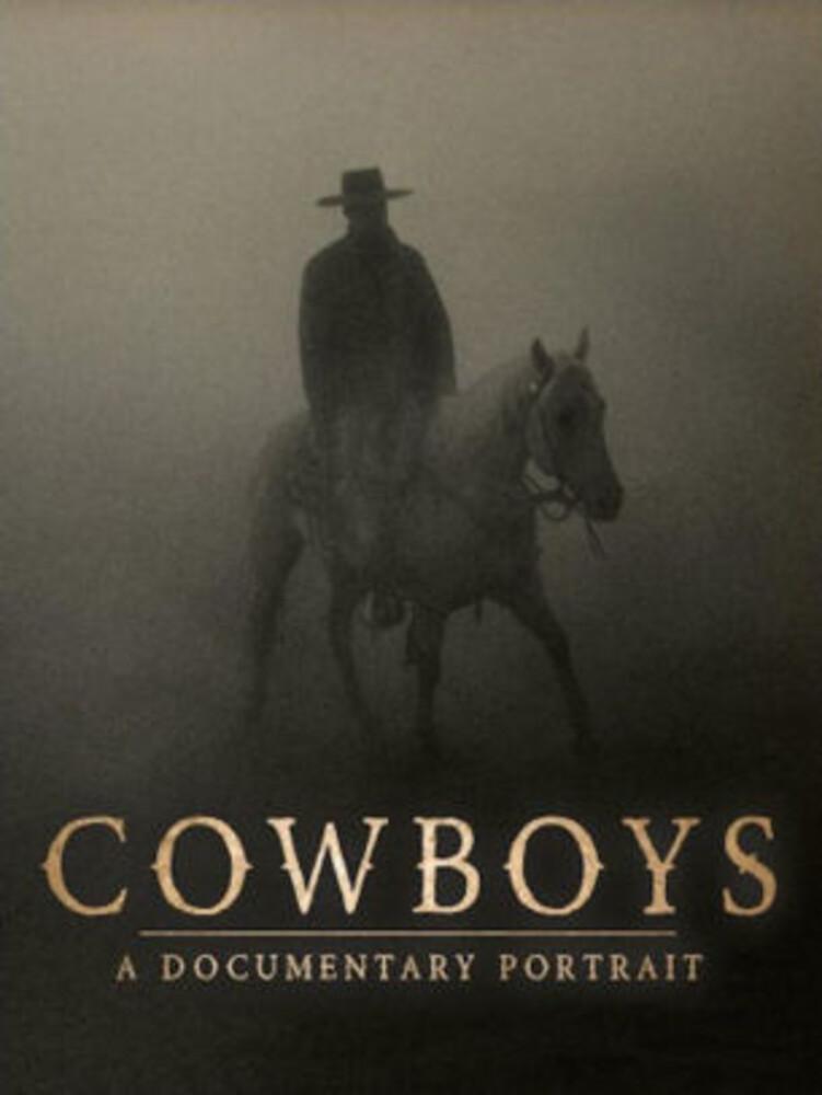 Cowboys - Cowboys