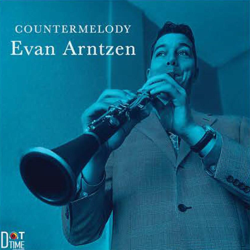 Evan Arntzen - Countermelody