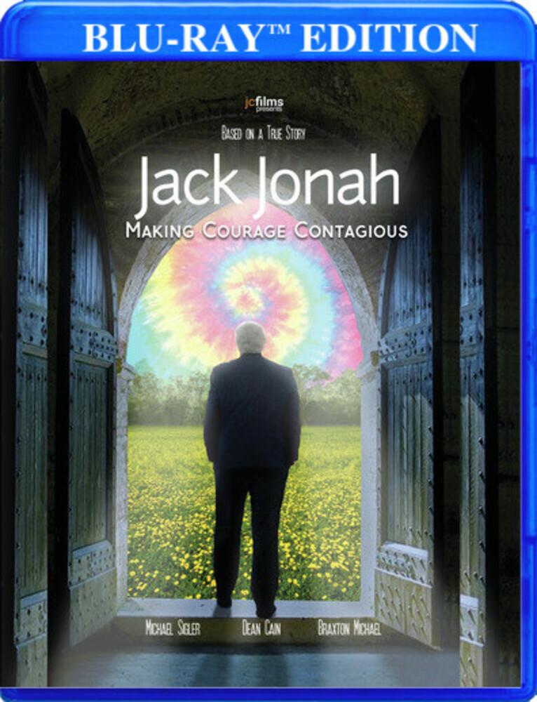 Jack Jonah - Jack Jonah / (Mod)