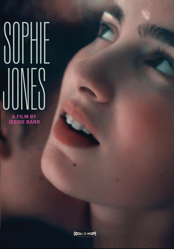 Sophie Jones - Sophie Jones