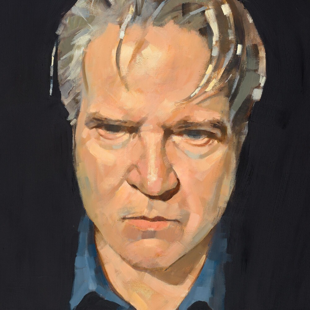 Lloyd Cole - Guesswork [LP]