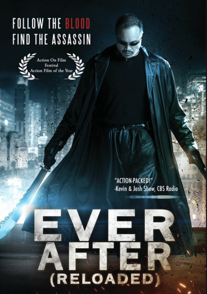 - Ever After Reloaded