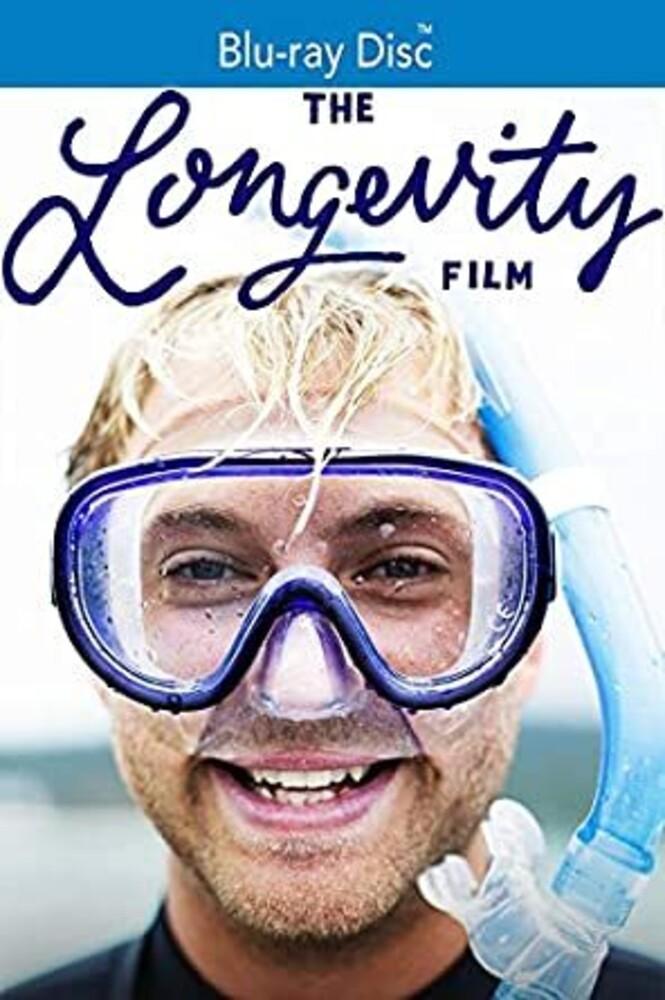- Longevity Film