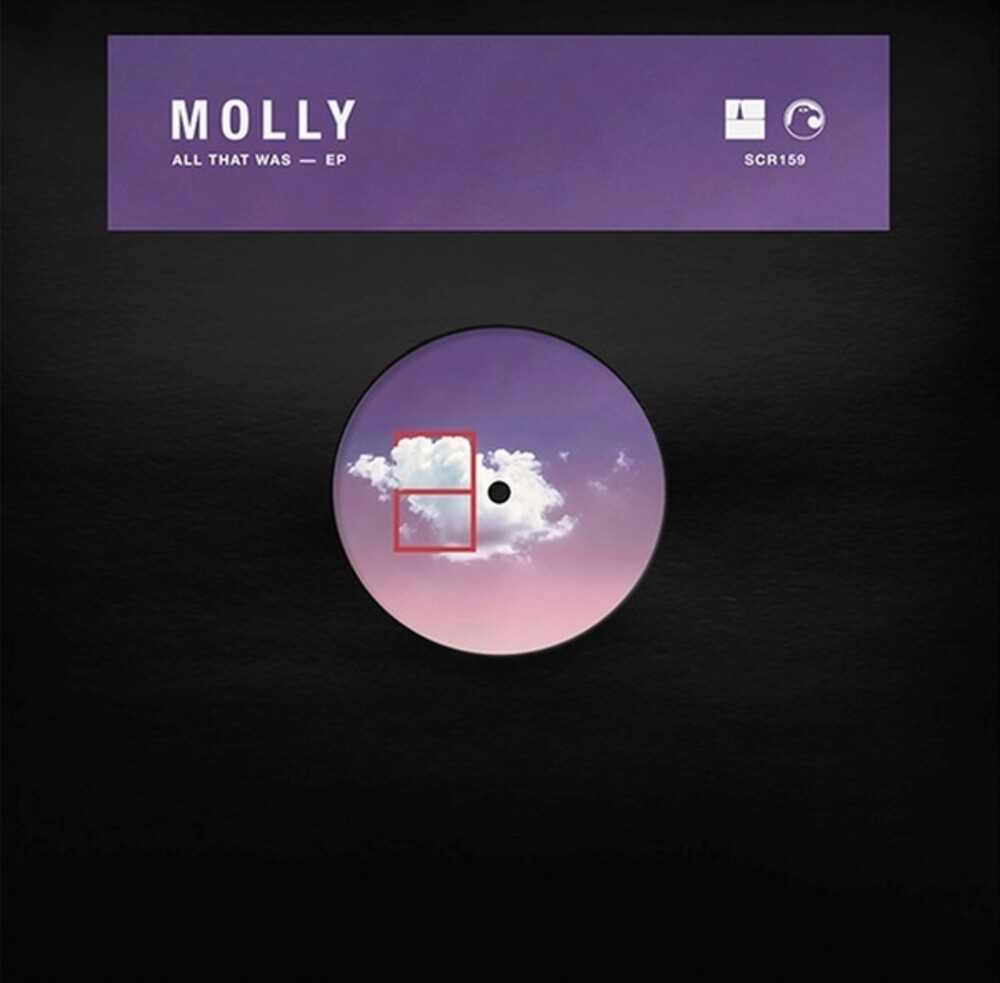 Molly - All That Was (Ep)