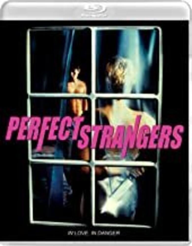 - Perfect Strangers