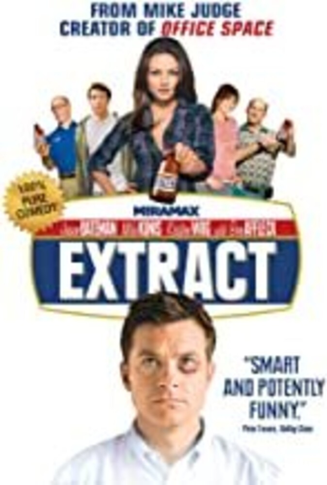 J.K. Simmons - Extract / (Amar Sub Ws)