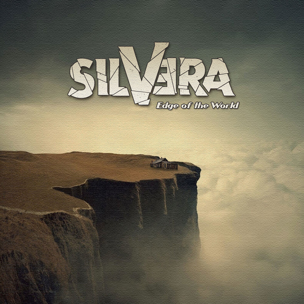 Silvera - Edge Of The World
