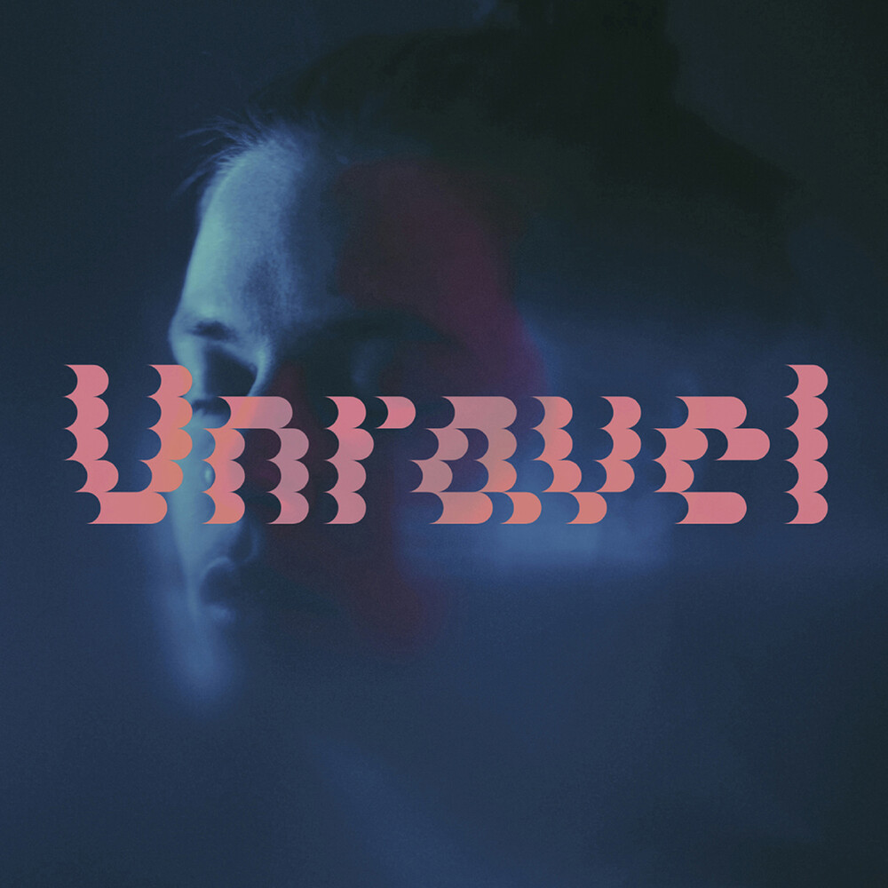 Unravel / Various - Unravel