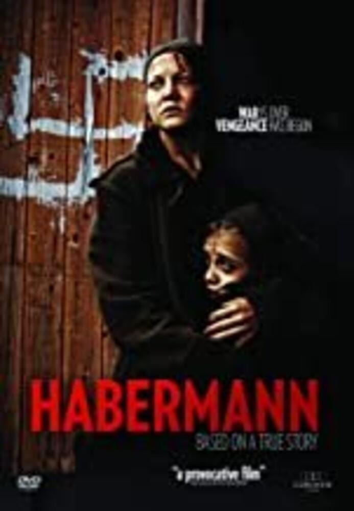 - Habermann