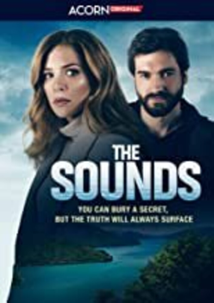 Sounds: Series 1 - The Sounds, Series 1