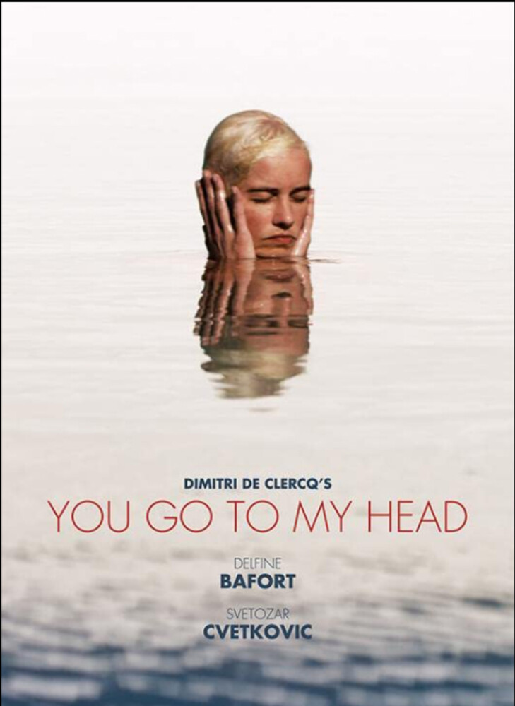 You Go to My Head - You Go to My Head